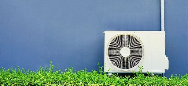 Now Is the Time to Consider Heat Pumps! | Renewable Heat Incentive | Samsung heat pump