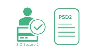 PSD2 and 3d Secure Payments 0Bilsl logo