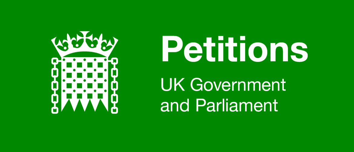 Petition to Stop 20% VAT Increase on Renewable