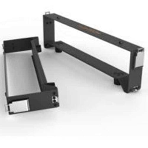 PylonTech Battery Brackets for US2000B