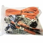 PylonTech High Voltage Cable Pack for H48050 PACK