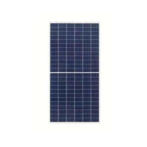 REC Solar REC345 TwinPeak 2S 72 Poly 345W Solar Panel