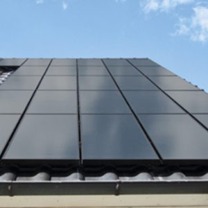 Rooftop Premium DIY Solar PV Packages