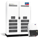 SMA ES-SYS-TS70-10 70kW Solar Battery Storage Package - Business