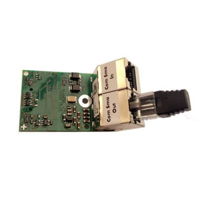 SMA RS485 Communication Interface for Sunny Island 3.0M 4.4M 6.0H 8.0H
