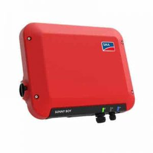 SMA Sunny Boy 1.5-2.0-2.5 kW Inverters for Sale