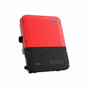 SMA Sunny Boy 3.8-7kW Solar Inverters USA for Sale