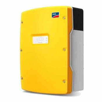 SMA Sunny Island 4.4M 6.0H 8.0H-Solar Battery-Inverter for Sale