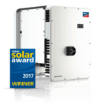 SMA Sunny Tripower CORE-1 STP 50-40 Solar Inverter, Solar distributor, zerohomebills.com, ZERO home bills, solaranna, solaranna.co.uk, solaranna.com, 0bills.com, zero bills, free energy reduce your bills, eliminate home bills, energy independence, renewable energy, off-grid, wind energy, solar energy, renewable shop, solar shop, off-grid shop, tired of your home temperature due to your bills, weather sensors, temperature sensors, looking for a better weather in your home, sonnenshop, photovoltaic shop, renewable shop, off-grid shop, battery storage, energy storage, boilers, gas boilers, combi boilers, system boilers, biomass boilers, led lighting, e-vehicles, e-mobility, heat pumps, air source heat pumps, ground source heat pumps, solar panels, solar panel, solar inverter, monocrystalline panels, polycrystalline panels, smart solar panels, flexible solar panels, battery chargers, charge controllers, hybrid inverters fireplaces, stoves, wood stoves, cooking stoves, kitchen stoves, multi fuel stoves, solar thermal, solar thermal panels, solar kits, solar packages, wind and sun, wind&sun, wind energy, wind turbines, wind inverters, green architecture, green buildings, green homes, zero bills homes, zero bill homes, best prices in renewable, best prices in solar, best prices in battery storage, domestic hot water, best prices in boilers, best prices in stoves, best prices in wind turbines, lit-ion batteries, off-grid batteries, off-grid energy, off-grid power, rural electrification, Africa energy, usa renewable, usa solar energy, usa wind energy, uk solar, solar London, solar installers usa, solar installers London, solar usa, wholesale solar, wholesale wind, Photovoltaik Großhandel, Solaranlagen, Speicherlösungen, Photovoltaik-Produkte, Solarmodule, PV Großhändler: Solarmodule, Speichersysteme, Wechselrichter, Montagegestelle, Leistungsoptimierer, Solarmarkt, Solar markt, solaranna, zerohomebills.com, 0bills.com, zeroutilitybills.com, zero utility bills, no utility bills, eliminate utility bills, eliminate your bills, renewable news, solar news, battery storage news, energy storage news, off-grid news, wind and sun, solar components, solar thermal components, battery storage components, renewable components, solar accessories, battery storage accessories, photovoltaik online shop, photovoltaik onlineshop, photovoltaik online kaufen, photovoltaik, photovoltaik shops, photovoltaikanlage bestellen, photovoltaik shop, photovoltaikanlagen shop, solar, speicher, schletter, systems, victron, montagesystem, energy, flachdach,photovoltaik, smart, fronius, pvall, cello, anlage, ableiter, citel, monox, dachhaken, solar, speicher, schletter, systems, flachdach, montagesysteme, energy, fronius, pvall,photovoltaik, photovoltaikall, anlage, wechselrichter, statt, online, zubehör,komplettanlagen, solarmodule, SMA, victron, SolarEdge, enphase, StoreEdge, Kostal, BenQ, AUO, Solis, Fronius, Jinko Solar, JA Solar, Panasonic, Samsung, Daikin, Wamsler, solar-log, Canadian Solar, Trina Solar, tesvolt, BYD, LG Chem, LG, Panasonic, Samsung, Huawei, GE Lighting, Philips, Osram, battery chargers, charge controllers, Wind and Sun, Windandsun, wholesalesolar, whole sale solar, retail solar, solar shop, retail solar shop, renewable retailer, solar retailer
