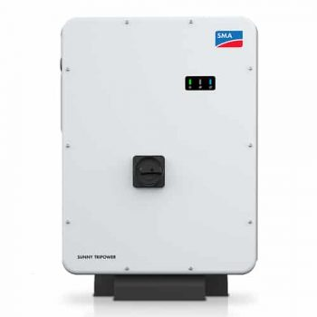 SMA Tripower CORE US Solar Inverter for Sale