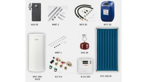 SOLAR Thermal Package BOSCH FCC COMFORT with 300 l cylinder, Solar distributor, zerohomebills.com, ZERO home bills, solaranna, solaranna.co.uk, solaranna.com, 0bills.com, zero bills, free energy reduce your bills, eliminate home bills, energy independence, renewable energy, off-grid, wind energy, solar energy, renewable shop, solar shop, off-grid shop, tired of your home temperature due to your bills, weather sensors, temperature sensors, looking for a better weather in your home, sonnenshop, photovoltaic shop, renewable shop, off-grid shop, battery storage, energy storage, boilers, gas boilers, combi boilers, system boilers, biomass boilers, led lighting, e-vehicles, e-mobility, heat pumps, air source heat pumps, ground source heat pumps, solar panels, solar panel, solar inverter, monocrystalline panels, polycrystalline panels, smart solar panels, flexible solar panels, battery chargers, charge controllers, hybrid inverters fireplaces, stoves, wood stoves, cooking stoves, kitchen stoves, multi fuel stoves, solar thermal, solar thermal panels, solar kits, solar packages, wind and sun, wind&sun, wind energy, wind turbines, wind inverters, green architecture, green buildings, green homes, zero bills homes, zero bill homes, best prices in renewable, best prices in solar, best prices in battery storage, domestic hot water, best prices in boilers, best prices in stoves, best prices in wind turbines, lit-ion batteries, off-grid batteries, off-grid energy, off-grid power, rural electrification, Africa energy, usa renewable, usa solar energy, usa wind energy, uk solar, solar London, solar installers usa, solar installers London, solar usa, wholesale solar, wholesale wind, Photovoltaik Großhandel, Solaranlagen, Speicherlösungen, Photovoltaik-Produkte, Solarmodule, PV Großhändler: Solarmodule, Speichersysteme, Wechselrichter, Montagegestelle, Leistungsoptimierer, Solarmarkt, Solar markt, solaranna, zerohomebills.com, 0bills.com, zeroutilitybills.com, zero utility bills, no ut