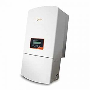 SOLIS MINI 4G SOLAR PV INVERTER for sale 0.7-3.6kW USA model