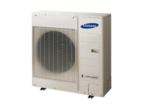 Samsung 9kW EHS Outdoor Heat Pump AE090JXYDEH-EU 5th Gen, Solar distributor, zerohomebills.com, ZERO home bills, solaranna, solaranna.co.uk, solaranna.com, 0bills.com, zero bills, free energy reduce your bills, eliminate home bills, energy independence, renewable energy, off-grid, wind energy, solar energy, renewable shop, solar shop, off-grid shop, tired of your home temperature due to your bills, weather sensors, temperature sensors, looking for a better weather in your home, sonnenshop, photovoltaic shop, renewable shop, off-grid shop, battery storage, energy storage, boilers, gas boilers, combi boilers, system boilers, biomass boilers, led lighting, e-vehicles, e-mobility, heat pumps, air source heat pumps, ground source heat pumps, solar panels, solar panel, solar inverter, monocrystalline panels, polycrystalline panels, smart solar panels, flexible solar panels, battery chargers, charge controllers, hybrid inverters fireplaces, stoves, wood stoves, cooking stoves, kitchen stoves, multi fuel stoves, solar thermal, solar thermal panels, solar kits, solar packages, wind and sun, wind&sun, wind energy, wind turbines, wind inverters, green architecture, green buildings, green homes, zero bills homes, zero bill homes, best prices in renewable, best prices in solar, best prices in battery storage, domestic hot water, best prices in boilers, best prices in stoves, best prices in wind turbines, lit-ion batteries, off-grid batteries, off-grid energy, off-grid power, rural electrification, Africa energy, usa renewable, usa solar energy, usa wind energy, uk solar, solar London, solar installers usa, solar installers London, solar usa, wholesale solar, wholesale wind, Photovoltaik Großhandel, Solaranlagen, Speicherlösungen, Photovoltaik-Produkte, Solarmodule, PV Großhändler: Solarmodule, Speichersysteme, Wechselrichter, Montagegestelle, Leistungsoptimierer, Solarmarkt, Solar markt, solaranna, zerohomebills.com, 0bills.com, zeroutilitybills.com, zero utility bills, no utili