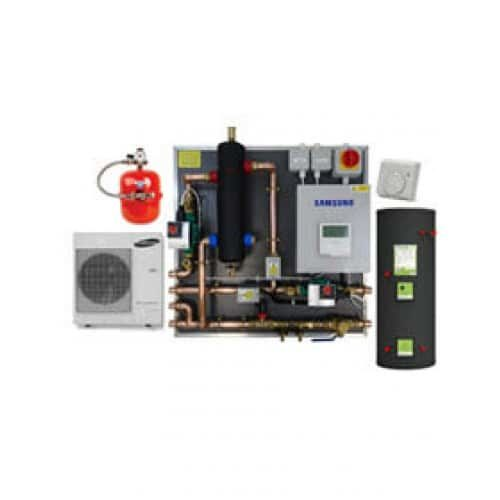 Samsung Fast Connect 16kW Heat Pump System, Solar distributor, zerohomebills.com, ZERO home bills, solaranna, solaranna.co.uk, solaranna.com, 0bills.com, zero bills, free energy reduce your bills, eliminate home bills, energy independence, renewable energy, off-grid, wind energy, solar energy, renewable shop, solar shop, off-grid shop, tired of your home temperature due to your bills, weather sensors, temperature sensors, looking for a better weather in your home, sonnenshop, photovoltaic shop, renewable shop, off-grid shop, battery storage, energy storage, boilers, gas boilers, combi boilers, system boilers, biomass boilers, led lighting, e-vehicles, e-mobility, heat pumps, air source heat pumps, ground source heat pumps, solar panels, solar panel, solar inverter, monocrystalline panels, polycrystalline panels, smart solar panels, flexible solar panels, battery chargers, charge controllers, hybrid inverters fireplaces, stoves, wood stoves, cooking stoves, kitchen stoves, multi fuel stoves, solar thermal, solar thermal panels, solar kits, solar packages, wind and sun, wind&sun, wind energy, wind turbines, wind inverters, green architecture, green buildings, green homes, zero bills homes, zero bill homes, best prices in renewable, best prices in solar, best prices in battery storage, domestic hot water, best prices in boilers, best prices in stoves, best prices in wind turbines, lit-ion batteries, off-grid batteries, off-grid energy, off-grid power, rural electrification, Africa energy, usa renewable, usa solar energy, usa wind energy, uk solar, solar London, solar installers usa, solar installers London, solar usa, wholesale solar, wholesale wind, Photovoltaik Großhandel, Solaranlagen, Speicherlösungen, Photovoltaik-Produkte, Solarmodule, PV Großhändler: Solarmodule, Speichersysteme, Wechselrichter, Montagegestelle, Leistungsoptimierer, Solarmarkt, Solar markt, solaranna, zerohomebills.com, 0bills.com, zeroutilitybills.com, zero utility bills, no utility bills, eliminate utility bills, eliminate your bills, renewable news, solar news, battery storage news, energy storage news, off-grid news, wind and sun, solar components, solar thermal components, battery storage components, renewable components, solar accessories, battery storage accessories, photovoltaik online shop, photovoltaik onlineshop, photovoltaik online kaufen, photovoltaik, photovoltaik shops, photovoltaikanlage bestellen, photovoltaik shop, photovoltaikanlagen shop, solar, speicher, schletter, systems, victron, montagesystem, energy, flachdach,photovoltaik, smart, fronius, pvall, cello, anlage, ableiter, citel, monox, dachhaken, solar, speicher, schletter, systems, flachdach, montagesysteme, energy, fronius, pvall,photovoltaik, photovoltaikall, anlage, wechselrichter, statt, online, zubehör,komplettanlagen, solarmodule, SMA, victron, SolarEdge, enphase, StoreEdge, Kostal, BenQ, AUO, Solis, Fronius, Jinko Solar, JA Solar, Panasonic, Samsung, Daikin, Wamsler, solar-log, Canadian Solar, Trina Solar, tesvolt, BYD, LG Chem, LG, Panasonic, Samsung, Huawei, GE Lighting, Philips, Osram, battery chargers, charge controllers, Wind and Sun, Windandsun, wholesalesolar, whole sale solar, retail solar, solar shop, retail solar shop, renewable retailer, solar retailer