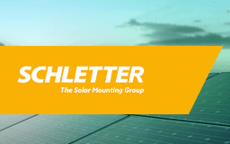 Schletter Solar Mounting Solutions