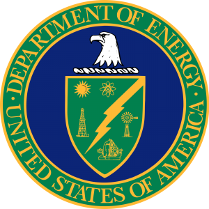 Seal_of_the_United_States_Department_of_Energy on zerohomebills.com by solaranna
