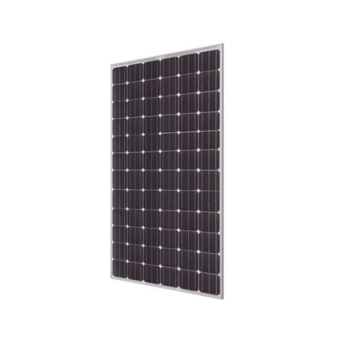 Silfab SLG-M 350 Mono 72 cell 350W Solar Panel