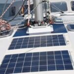 Solar Kits for Boats