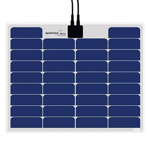 Solar Module Apollo Flex 35W, Solar distributor, zerohomebills.com, ZERO home bills, solaranna, solaranna.co.uk, solaranna.com, 0bills.com, zero bills, free energy reduce your bills, eliminate home bills, energy independence, renewable energy, off-grid, wind energy, solar energy, renewable shop, solar shop, off-grid shop, tired of your home temperature due to your bills, weather sensors, temperature sensors, looking for a better weather in your home, sonnenshop, photovoltaic shop, renewable shop, off-grid shop, battery storage, energy storage, boilers, gas boilers, combi boilers, system boilers, biomass boilers, led lighting, e-vehicles, e-mobility, heat pumps, air source heat pumps, ground source heat pumps, solar panels, solar panel, solar inverter, monocrystalline panels, polycrystalline panels, smart solar panels, flexible solar panels, battery chargers, charge controllers, hybrid inverters fireplaces, stoves, wood stoves, cooking stoves, kitchen stoves, multi fuel stoves, solar thermal, solar thermal panels, solar kits, solar packages, wind and sun, wind&sun, wind energy, wind turbines, wind inverters, green architecture, green buildings, green homes, zero bills homes, zero bill homes, best prices in renewable, best prices in solar, best prices in battery storage, domestic hot water, best prices in boilers, best prices in stoves, best prices in wind turbines, lit-ion batteries, off-grid batteries, off-grid energy, off-grid power, rural electrification, Africa energy, usa renewable, usa solar energy, usa wind energy, uk solar, solar London, solar installers usa, solar installers London, solar usa, wholesale solar, wholesale wind, Photovoltaik Großhandel, Solaranlagen, Speicherlösungen, Photovoltaik-Produkte, Solarmodule, PV Großhändler: Solarmodule, Speichersysteme, Wechselrichter, Montagegestelle, Leistungsoptimierer, Solarmarkt, Solar markt, solaranna, zerohomebills.com, 0bills.com, zeroutilitybills.com, zero utility bills, no utility bills, eliminate utility bills, eliminate your bills, renewable news, solar news, battery storage news, energy storage news, off-grid news, wind and sun, solar components, solar thermal components, battery storage components, renewable components, solar accessories, battery storage accessories, photovoltaik online shop, photovoltaik onlineshop, photovoltaik online kaufen, photovoltaik, photovoltaik shops, photovoltaikanlage bestellen, photovoltaik shop, photovoltaikanlagen shop, solar, speicher, schletter, systems, victron, montagesystem, energy, flachdach,photovoltaik, smart, fronius, pvall, cello, anlage, ableiter, citel, monox, dachhaken, solar, speicher, schletter, systems, flachdach, montagesysteme, energy, fronius, pvall,photovoltaik, photovoltaikall, anlage, wechselrichter, statt, online, zubehör,komplettanlagen, solarmodule, SMA, victron, SolarEdge, enphase, StoreEdge, Kostal, BenQ, AUO, Solis, Fronius, Jinko Solar, JA Solar, Panasonic, Samsung, Daikin, Wamsler, solar-log, Canadian Solar, Trina Solar, tesvolt, BYD, LG Chem, LG, Panasonic, Samsung, Huawei, GE Lighting, Philips, Osram, battery chargers, charge controllers, Wind and Sun, Windandsun, wholesalesolar, whole sale solar, retail solar, solar shop, retail solar shop, renewable retailer, solar retailer