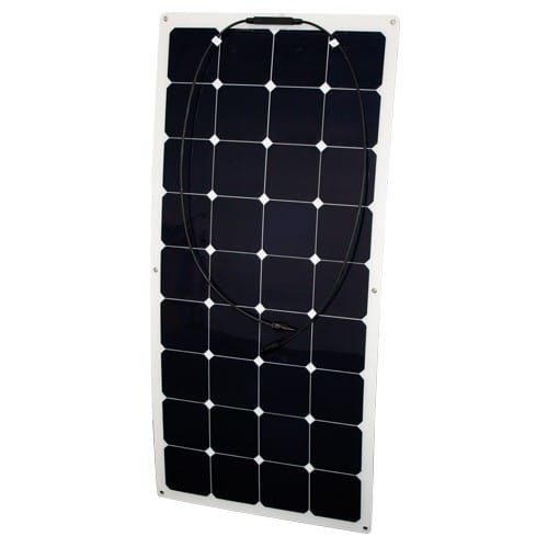 Solar Module Semi Flex 120, Solar distributor, zerohomebills.com, ZERO home bills, solaranna, solaranna.co.uk, solaranna.com, 0bills.com, zero bills, free energy reduce your bills, eliminate home bills, energy independence, renewable energy, off-grid, wind energy, solar energy, renewable shop, solar shop, off-grid shop, tired of your home temperature due to your bills, weather sensors, temperature sensors, looking for a better weather in your home, sonnenshop, photovoltaic shop, renewable shop, off-grid shop, battery storage, energy storage, boilers, gas boilers, combi boilers, system boilers, biomass boilers, led lighting, e-vehicles, e-mobility, heat pumps, air source heat pumps, ground source heat pumps, solar panels, solar panel, solar inverter, monocrystalline panels, polycrystalline panels, smart solar panels, flexible solar panels, battery chargers, charge controllers, hybrid inverters fireplaces, stoves, wood stoves, cooking stoves, kitchen stoves, multi fuel stoves, solar thermal, solar thermal panels, solar kits, solar packages, wind and sun, wind&sun, wind energy, wind turbines, wind inverters, green architecture, green buildings, green homes, zero bills homes, zero bill homes, best prices in renewable, best prices in solar, best prices in battery storage, domestic hot water, best prices in boilers, best prices in stoves, best prices in wind turbines, lit-ion batteries, off-grid batteries, off-grid energy, off-grid power, rural electrification, Africa energy, usa renewable, usa solar energy, usa wind energy, uk solar, solar London, solar installers usa, solar installers London, solar usa, wholesale solar, wholesale wind, Photovoltaik Großhandel, Solaranlagen, Speicherlösungen, Photovoltaik-Produkte, Solarmodule, PV Großhändler: Solarmodule, Speichersysteme, Wechselrichter, Montagegestelle, Leistungsoptimierer, Solarmarkt, Solar markt, solaranna, zerohomebills.com, 0bills.com, zeroutilitybills.com, zero utility bills, no utility bills, eliminate utility bills, eliminate your bills, renewable news, solar news, battery storage news, energy storage news, off-grid news, wind and sun, solar components, solar thermal components, battery storage components, renewable components, solar accessories, battery storage accessories, photovoltaik online shop, photovoltaik onlineshop, photovoltaik online kaufen, photovoltaik, photovoltaik shops, photovoltaikanlage bestellen, photovoltaik shop, photovoltaikanlagen shop, solar, speicher, schletter, systems, victron, montagesystem, energy, flachdach,photovoltaik, smart, fronius, pvall, cello, anlage, ableiter, citel, monox, dachhaken, solar, speicher, schletter, systems, flachdach, montagesysteme, energy, fronius, pvall,photovoltaik, photovoltaikall, anlage, wechselrichter, statt, online, zubehör,komplettanlagen, solarmodule, SMA, victron, SolarEdge, enphase, StoreEdge, Kostal, BenQ, AUO, Solis, Fronius, Jinko Solar, JA Solar, Panasonic, Samsung, Daikin, Wamsler, solar-log, Canadian Solar, Trina Solar, tesvolt, BYD, LG Chem, LG, Panasonic, Samsung, Huawei, GE Lighting, Philips, Osram, battery chargers, charge controllers, Wind and Sun, Windandsun, wholesalesolar, whole sale solar, retail solar, solar shop, retail solar shop, renewable retailer, solar retailer
