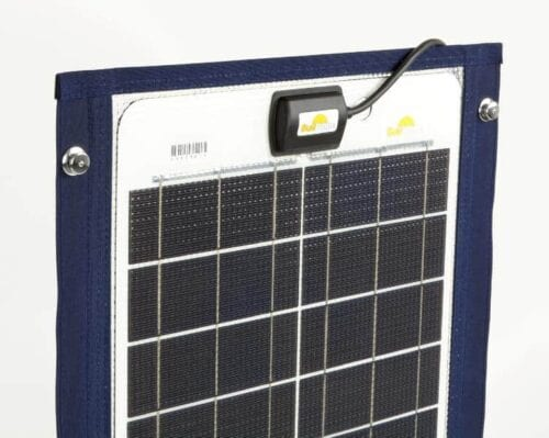 Solar Module Sunware TX 12052 50Wp, Solar distributor, zerohomebills.com, ZERO home bills, solaranna, solaranna.co.uk, solaranna.com, 0bills.com, zero bills, free energy reduce your bills, eliminate home bills, energy independence, renewable energy, off-grid, wind energy, solar energy, renewable shop, solar shop, off-grid shop, tired of your home temperature due to your bills, weather sensors, temperature sensors, looking for a better weather in your home, sonnenshop, photovoltaic shop, renewable shop, off-grid shop, battery storage, energy storage, boilers, gas boilers, combi boilers, system boilers, biomass boilers, led lighting, e-vehicles, e-mobility, heat pumps, air source heat pumps, ground source heat pumps, solar panels, solar panel, solar inverter, monocrystalline panels, polycrystalline panels, smart solar panels, flexible solar panels, battery chargers, charge controllers, hybrid inverters fireplaces, stoves, wood stoves, cooking stoves, kitchen stoves, multi fuel stoves, solar thermal, solar thermal panels, solar kits, solar packages, wind and sun, wind&sun, wind energy, wind turbines, wind inverters, green architecture, green buildings, green homes, zero bills homes, zero bill homes, best prices in renewable, best prices in solar, best prices in battery storage, domestic hot water, best prices in boilers, best prices in stoves, best prices in wind turbines, lit-ion batteries, off-grid batteries, off-grid energy, off-grid power, rural electrification, Africa energy, usa renewable, usa solar energy, usa wind energy, uk solar, solar London, solar installers usa, solar installers London, solar usa, wholesale solar, wholesale wind, Photovoltaik Großhandel, Solaranlagen, Speicherlösungen, Photovoltaik-Produkte, Solarmodule, PV Großhändler: Solarmodule, Speichersysteme, Wechselrichter, Montagegestelle, Leistungsoptimierer, Solarmarkt, Solar markt, solaranna, zerohomebills.com, 0bills.com, zeroutilitybills.com, zero utility bills, no utility bills, eliminate ut