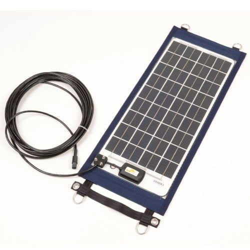 Solar Module Sunware TX 14152 17Wp Winter Battery Charger, Solar distributor, zerohomebills.com, ZERO home bills, solaranna, solaranna.co.uk, solaranna.com, 0bills.com, zero bills, free energy reduce your bills, eliminate home bills, energy independence, renewable energy, off-grid, wind energy, solar energy, renewable shop, solar shop, off-grid shop, tired of your home temperature due to your bills, weather sensors, temperature sensors, looking for a better weather in your home, sonnenshop, photovoltaic shop, renewable shop, off-grid shop, battery storage, energy storage, boilers, gas boilers, combi boilers, system boilers, biomass boilers, led lighting, e-vehicles, e-mobility, heat pumps, air source heat pumps, ground source heat pumps, solar panels, solar panel, solar inverter, monocrystalline panels, polycrystalline panels, smart solar panels, flexible solar panels, battery chargers, charge controllers, hybrid inverters fireplaces, stoves, wood stoves, cooking stoves, kitchen stoves, multi fuel stoves, solar thermal, solar thermal panels, solar kits, solar packages, wind and sun, wind&sun, wind energy, wind turbines, wind inverters, green architecture, green buildings, green homes, zero bills homes, zero bill homes, best prices in renewable, best prices in solar, best prices in battery storage, domestic hot water, best prices in boilers, best prices in stoves, best prices in wind turbines, lit-ion batteries, off-grid batteries, off-grid energy, off-grid power, rural electrification, Africa energy, usa renewable, usa solar energy, usa wind energy, uk solar, solar London, solar installers usa, solar installers London, solar usa, wholesale solar, wholesale wind, Photovoltaik Großhandel, Solaranlagen, Speicherlösungen, Photovoltaik-Produkte, Solarmodule, PV Großhändler: Solarmodule, Speichersysteme, Wechselrichter, Montagegestelle, Leistungsoptimierer, Solarmarkt, Solar markt, solaranna, zerohomebills.com, 0bills.com, zeroutilitybills.com, zero utility bills, no utility bills, eliminate utility bills, eliminate your bills, renewable news, solar news, battery storage news, energy storage news, off-grid news, wind and sun, solar components, solar thermal components, battery storage components, renewable components, solar accessories, battery storage accessories, photovoltaik online shop, photovoltaik onlineshop, photovoltaik online kaufen, photovoltaik, photovoltaik shops, photovoltaikanlage bestellen, photovoltaik shop, photovoltaikanlagen shop, solar, speicher, schletter, systems, victron, montagesystem, energy, flachdach,photovoltaik, smart, fronius, pvall, cello, anlage, ableiter, citel, monox, dachhaken, solar, speicher, schletter, systems, flachdach, montagesysteme, energy, fronius, pvall,photovoltaik, photovoltaikall, anlage, wechselrichter, statt, online, zubehör,komplettanlagen, solarmodule, SMA, victron, SolarEdge, enphase, StoreEdge, Kostal, BenQ, AUO, Solis, Fronius, Jinko Solar, JA Solar, Panasonic, Samsung, Daikin, Wamsler, solar-log, Canadian Solar, Trina Solar, tesvolt, BYD, LG Chem, LG, Panasonic, Samsung, Huawei, GE Lighting, Philips, Osram, battery chargers, charge controllers, Wind and Sun, Windandsun, wholesalesolar, whole sale solar, retail solar, solar shop, retail solar shop, renewable retailer, solar retailer