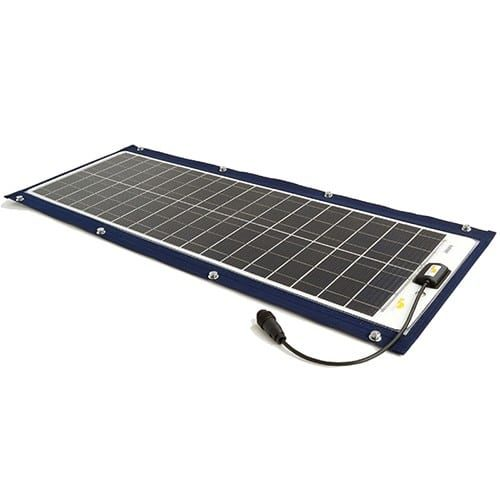 Solar Module Sunware TX 22039 76Wp, Solar distributor, zerohomebills.com, ZERO home bills, solaranna, solaranna.co.uk, solaranna.com, 0bills.com, zero bills, free energy reduce your bills, eliminate home bills, energy independence, renewable energy, off-grid, wind energy, solar energy, renewable shop, solar shop, off-grid shop, tired of your home temperature due to your bills, weather sensors, temperature sensors, looking for a better weather in your home, sonnenshop, photovoltaic shop, renewable shop, off-grid shop, battery storage, energy storage, boilers, gas boilers, combi boilers, system boilers, biomass boilers, led lighting, e-vehicles, e-mobility, heat pumps, air source heat pumps, ground source heat pumps, solar panels, solar panel, solar inverter, monocrystalline panels, polycrystalline panels, smart solar panels, flexible solar panels, battery chargers, charge controllers, hybrid inverters fireplaces, stoves, wood stoves, cooking stoves, kitchen stoves, multi fuel stoves, solar thermal, solar thermal panels, solar kits, solar packages, wind and sun, wind&sun, wind energy, wind turbines, wind inverters, green architecture, green buildings, green homes, zero bills homes, zero bill homes, best prices in renewable, best prices in solar, best prices in battery storage, domestic hot water, best prices in boilers, best prices in stoves, best prices in wind turbines, lit-ion batteries, off-grid batteries, off-grid energy, off-grid power, rural electrification, Africa energy, usa renewable, usa solar energy, usa wind energy, uk solar, solar London, solar installers usa, solar installers London, solar usa, wholesale solar, wholesale wind, Photovoltaik Großhandel, Solaranlagen, Speicherlösungen, Photovoltaik-Produkte, Solarmodule, PV Großhändler: Solarmodule, Speichersysteme, Wechselrichter, Montagegestelle, Leistungsoptimierer, Solarmarkt, Solar markt, solaranna, zerohomebills.com, 0bills.com, zeroutilitybills.com, zero utility bills, no utility bills, eliminate utility bills, eliminate your bills, renewable news, solar news, battery storage news, energy storage news, off-grid news, wind and sun, solar components, solar thermal components, battery storage components, renewable components, solar accessories, battery storage accessories, photovoltaik online shop, photovoltaik onlineshop, photovoltaik online kaufen, photovoltaik, photovoltaik shops, photovoltaikanlage bestellen, photovoltaik shop, photovoltaikanlagen shop, solar, speicher, schletter, systems, victron, montagesystem, energy, flachdach,photovoltaik, smart, fronius, pvall, cello, anlage, ableiter, citel, monox, dachhaken, solar, speicher, schletter, systems, flachdach, montagesysteme, energy, fronius, pvall,photovoltaik, photovoltaikall, anlage, wechselrichter, statt, online, zubehör,komplettanlagen, solarmodule, SMA, victron, SolarEdge, enphase, StoreEdge, Kostal, BenQ, AUO, Solis, Fronius, Jinko Solar, JA Solar, Panasonic, Samsung, Daikin, Wamsler, solar-log, Canadian Solar, Trina Solar, tesvolt, BYD, LG Chem, LG, Panasonic, Samsung, Huawei, GE Lighting, Philips, Osram, battery chargers, charge controllers, Wind and Sun, Windandsun, wholesalesolar, whole sale solar, retail solar, solar shop, retail solar shop, renewable retailer, solar retailer