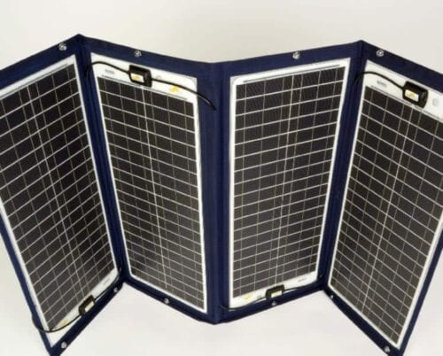 Solar Module Sunware TX 42039 152Wp, Solar distributor, zerohomebills.com, ZERO home bills, solaranna, solaranna.co.uk, solaranna.com, 0bills.com, zero bills, free energy reduce your bills, eliminate home bills, energy independence, renewable energy, off-grid, wind energy, solar energy, renewable shop, solar shop, off-grid shop, tired of your home temperature due to your bills, weather sensors, temperature sensors, looking for a better weather in your home, sonnenshop, photovoltaic shop, renewable shop, off-grid shop, battery storage, energy storage, boilers, gas boilers, combi boilers, system boilers, biomass boilers, led lighting, e-vehicles, e-mobility, heat pumps, air source heat pumps, ground source heat pumps, solar panels, solar panel, solar inverter, monocrystalline panels, polycrystalline panels, smart solar panels, flexible solar panels, battery chargers, charge controllers, hybrid inverters fireplaces, stoves, wood stoves, cooking stoves, kitchen stoves, multi fuel stoves, solar thermal, solar thermal panels, solar kits, solar packages, wind and sun, wind&sun, wind energy, wind turbines, wind inverters, green architecture, green buildings, green homes, zero bills homes, zero bill homes, best prices in renewable, best prices in solar, best prices in battery storage, domestic hot water, best prices in boilers, best prices in stoves, best prices in wind turbines, lit-ion batteries, off-grid batteries, off-grid energy, off-grid power, rural electrification, Africa energy, usa renewable, usa solar energy, usa wind energy, uk solar, solar London, solar installers usa, solar installers London, solar usa, wholesale solar, wholesale wind, Photovoltaik Großhandel, Solaranlagen, Speicherlösungen, Photovoltaik-Produkte, Solarmodule, PV Großhändler: Solarmodule, Speichersysteme, Wechselrichter, Montagegestelle, Leistungsoptimierer, Solarmarkt, Solar markt, solaranna, zerohomebills.com, 0bills.com, zeroutilitybills.com, zero utility bills, no utility bills, eliminate u