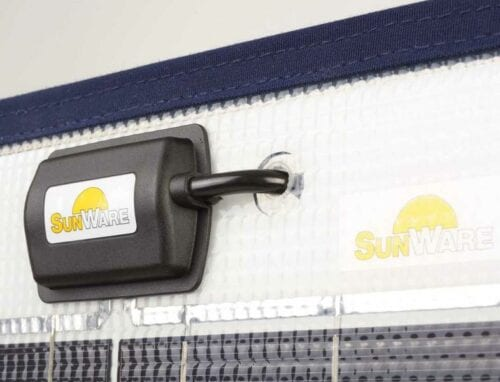 Solar Module Sunware TX 42039 152Wp 4, Solar distributor, zerohomebills.com, ZERO home bills, solaranna, solaranna.co.uk, solaranna.com, 0bills.com, zero bills, free energy reduce your bills, eliminate home bills, energy independence, renewable energy, off-grid, wind energy, solar energy, renewable shop, solar shop, off-grid shop, tired of your home temperature due to your bills, weather sensors, temperature sensors, looking for a better weather in your home, sonnenshop, photovoltaic shop, renewable shop, off-grid shop, battery storage, energy storage, boilers, gas boilers, combi boilers, system boilers, biomass boilers, led lighting, e-vehicles, e-mobility, heat pumps, air source heat pumps, ground source heat pumps, solar panels, solar panel, solar inverter, monocrystalline panels, polycrystalline panels, smart solar panels, flexible solar panels, battery chargers, charge controllers, hybrid inverters fireplaces, stoves, wood stoves, cooking stoves, kitchen stoves, multi fuel stoves, solar thermal, solar thermal panels, solar kits, solar packages, wind and sun, wind&sun, wind energy, wind turbines, wind inverters, green architecture, green buildings, green homes, zero bills homes, zero bill homes, best prices in renewable, best prices in solar, best prices in battery storage, domestic hot water, best prices in boilers, best prices in stoves, best prices in wind turbines, lit-ion batteries, off-grid batteries, off-grid energy, off-grid power, rural electrification, Africa energy, usa renewable, usa solar energy, usa wind energy, uk solar, solar London, solar installers usa, solar installers London, solar usa, wholesale solar, wholesale wind, Photovoltaik Großhandel, Solaranlagen, Speicherlösungen, Photovoltaik-Produkte, Solarmodule, PV Großhändler: Solarmodule, Speichersysteme, Wechselrichter, Montagegestelle, Leistungsoptimierer, Solarmarkt, Solar markt, solaranna, zerohomebills.com, 0bills.com, zeroutilitybills.com, zero utility bills, no utility bills, eliminate
