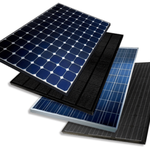 Solar Panels, Solar panels, Zonnepanelen, panouri fotovoltaice, panouri solare, solar panels for sale, buy solar panels, cheap solar panels, best solar panels, solar panel price, sola panels, Texas, solar panels, new york, solar panels florida, solar panels Arizona, solar panels California, solar panels London, solar panels uk, solar panels Bristol, solar panels Cardiff, solar panels Manchester, solar panels wales, solar panels Ireland, solar panels Glasgow, solar panels Illinois, solar panels Toronto, solar panels Ontario, solar panels Quebec, solar panels Vancouver, solar panels seattle, solar panels Miami, solar panels virginia, solar panels atlanta, solar panels new jersey, solar panels ohio, solar panels Nevada, solar panels Oregon, solar panels alberta, solar panels Puerto rico, Zonnepanelen holland, Zonnepanelen Antwerp, energie, opslag zonnepanelen, zonnepanelen opslag, zonnepanelen.nl, where can i buy solar panels, buy solar panels uk, buy solar panels usa, sisteme fotovoltaice, solar panel system, solar panel systems, solar panel kit, solar panel kits, napelemek, napelemes rendszerek, solar module, solar modules, solar module DE, home solar panels, solar panels for home, cheap solar panels for sale, Photovoltaik-Anlage, poly solar panel, mono solar panel, bifacial solar panel, half-cell sola panel, 12 v solar panel, 24 v solar panel, 48 v solar panel, off-grid solar panel, off grid solar panel, diy solar, diy solar panel, diy solar panels, 50w solar panel, 100w solar panel, 200w solar panel, 300w solar panel, 400w solar panel, 500w solar panel, 600w solar panel, high efficiency solar panels, best solar panels, best price solar panels, roof mount solar, ground mount solar panel, panels solares, placas fotovoltaicas, kits solares, Kits Fotovoltaicos de Autoconsumo instantáneo, Kits Fotovoltaicos de Autoconsumo con acumulación, Kits Fotovoltaicos de Autoconsumo para balance neto, Precios de los kits solares, Precios placas solares, Energías Renovables, panneau solaire, votre panneau solaire, alma solar shop, wind and sun, windandsun.co.uk, wholesalesolar.com, wholesale solar, solar panel distributor, solar panel reseller, ccl components, segen solar, ibc solar, Krannich solar, phaesun, alma-solarshop.fr, alma-solarshop.com, urban solar, solar panels for free, best rated solar company, best rated solar, best rated solar panel, free solar panels, solar panels online, sunshinesolar, buypvdirect.co.uk, amazon.com, amazon.co.uk, ebay.com, solarshop.co.uk, europe-solarstore.com, europe-solarstore.co.uk, memodo.de, memodo.com, ecodirect.com, altestore.com, civicsolar.com, best weather panels, best weather solar panels, photovoltaik4all.de, Montagesysteme, solar Komplettanlagen, PV4all Heizen, Wir liefern hochwertige Produkte an private und gewerbliche Kunden, Fachbetriebe und Handwerker in Deutschland, Österreich, Schweiz, Finnland, Dänemark, Smarte Stromspeicher, Aktionsangebote, solar angebote, best temperature solar, Bloomberg solar panels, NASDAQ solar panels, best solar panels on google, best solar panels on yahoo, FTSE solar panels, solar energy, gogreensolar.com, energysage.com, enrel.com, supower, uk solar company, usa solar company, solar installer, best solar on bbc.co.uk, solar panel on CNN, solar panel on Wikipedia, best solar panel on the guardian, best solar panel on Forbes, solar installer near me, Canada solar company, solar installer usa, solar installer, uk, solar installer Canada, solar panel on youtube, solar reviews, solar panel reviews, best performance solar panels, solar installer wales, solar company wales, solar company Cardiff, solar company England, solar company London, solar company kent, solar company surrey, solar company Cambridge, midsummernergy.co.uk, midsummer wholesale, segen.co.uk, wholegreenrenewables.co.uk, Kaufen Sie zum Aktionspreis in unserem Onlineshop PV-Komplettanlagen, Wechselrichter, Module, Wärmepumpen, Solarladeregler, Solarbatterien, Solarstrom-Speicher mit Lithium-Ionen oder Blei-Gel Akkus zu günstigen Preisen. Sie suchen Solarmodule, Wechselrichter, Montagesysteme, Überspannungsschutz, Feuerwehrschalter, Datenlogger, Solarcarport, Modulwechselrichter, Solarstromspeicher, oder einen PV Bausatz, solar panels linkedin, solar panels facebook, solar panels Instagram, solar panels amazon, solar panel ebay, solar panels paypal, tesla solar tile, tesla solar by Elon Musk, 0Bills, 0Bills.com, Zerohomebills.com, Solaranna, Solaranna.co.uk, Solaranna.com, 0B corporation, 0B, best solar company, best solar supplier, solar panels online, best solar shop online, solar panel shop, solar panel store, solar panel store online, DIY store online.
