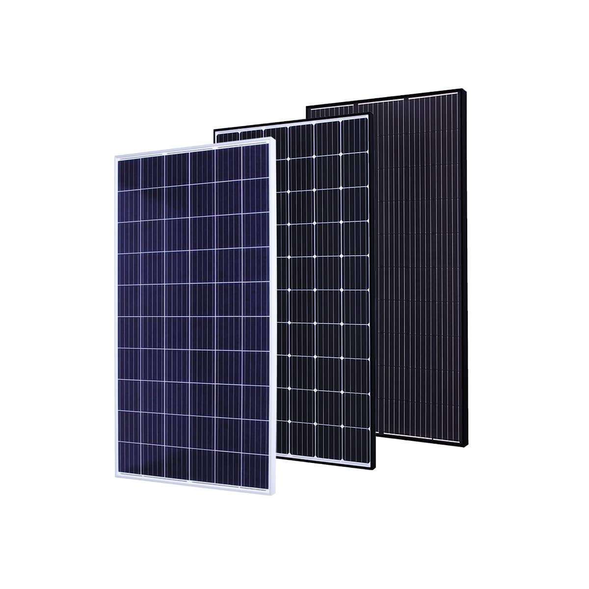 Solar Photovoltaic Panels (PV) | Buy Solar Panels at Best Retail Price