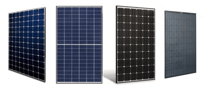 Solar modules explained by PV Europe