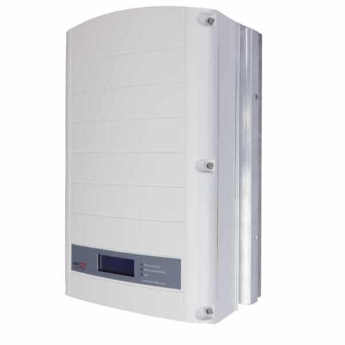SolarEdge 25,000W 3ph Inverter N2 Basic, Solar distributor, zerohomebills.com, ZERO home bills, solaranna, solaranna.co.uk, solaranna.com, 0bills.com, zero bills, free energy reduce your bills, eliminate home bills, energy independence, renewable energy, off-grid, wind energy, solar energy, renewable shop, solar shop, off-grid shop, tired of your home temperature due to your bills, weather sensors, temperature sensors, looking for a better weather in your home, sonnenshop, photovoltaic shop, renewable shop, off-grid shop, battery storage, energy storage, boilers, gas boilers, combi boilers, system boilers, biomass boilers, led lighting, e-vehicles, e-mobility, heat pumps, air source heat pumps, ground source heat pumps, solar panels, solar panel, solar inverter, monocrystalline panels, polycrystalline panels, smart solar panels, flexible solar panels, battery chargers, charge controllers, hybrid inverters fireplaces, stoves, wood stoves, cooking stoves, kitchen stoves, multi fuel stoves, solar thermal, solar thermal panels, solar kits, solar packages, wind and sun, wind&sun, wind energy, wind turbines, wind inverters, green architecture, green buildings, green homes, zero bills homes, zero bill homes, best prices in renewable, best prices in solar, best prices in battery storage, domestic hot water, best prices in boilers, best prices in stoves, best prices in wind turbines, lit-ion batteries, off-grid batteries, off-grid energy, off-grid power, rural electrification, Africa energy, usa renewable, usa solar energy, usa wind energy, uk solar, solar London, solar installers usa, solar installers London, solar usa, wholesale solar, wholesale wind, Photovoltaik Großhandel, Solaranlagen, Speicherlösungen, Photovoltaik-Produkte, Solarmodule, PV Großhändler: Solarmodule, Speichersysteme, Wechselrichter, Montagegestelle, Leistungsoptimierer, Solarmarkt, Solar markt, solaranna, zerohomebills.com, 0bills.com, zeroutilitybills.com, zero utility bills, no utility bills, eliminate utility bills, eliminate your bills, renewable news, solar news, battery storage news, energy storage news, off-grid news, wind and sun, solar components, solar thermal components, battery storage components, renewable components, solar accessories, battery storage accessories, photovoltaik online shop, photovoltaik onlineshop, photovoltaik online kaufen, photovoltaik, photovoltaik shops, photovoltaikanlage bestellen, photovoltaik shop, photovoltaikanlagen shop, solar, speicher, schletter, systems, victron, montagesystem, energy, flachdach,photovoltaik, smart, fronius, pvall, cello, anlage, ableiter, citel, monox, dachhaken, solar, speicher, schletter, systems, flachdach, montagesysteme, energy, fronius, pvall,photovoltaik, photovoltaikall, anlage, wechselrichter, statt, online, zubehör,komplettanlagen, solarmodule, SMA, victron, SolarEdge, enphase, StoreEdge, Kostal, BenQ, AUO, Solis, Fronius, Jinko Solar, JA Solar, Panasonic, Samsung, Daikin, Wamsler, solar-log, Canadian Solar, Trina Solar, tesvolt, BYD, LG Chem, LG, Panasonic, Samsung, Huawei, GE Lighting, Philips, Osram, battery chargers, charge controllers, Wind and Sun, Windandsun, wholesalesolar, whole sale solar, retail solar, solar shop, retail solar shop, renewable retailer, solar retailer