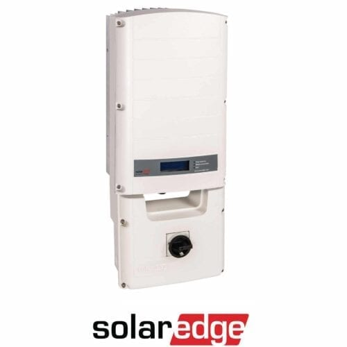 SolarEdge SE27.6K-P2 3ph 27.6kW Solar Inverter, Solar distributor, zerohomebills.com, ZERO home bills, solaranna, solaranna.co.uk, solaranna.com, 0bills.com, zero bills, free energy reduce your bills, eliminate home bills, energy independence, renewable energy, off-grid, wind energy, solar energy, renewable shop, solar shop, off-grid shop, tired of your home temperature due to your bills, weather sensors, temperature sensors, looking for a better weather in your home, sonnenshop, photovoltaic shop, renewable shop, off-grid shop, battery storage, energy storage, boilers, gas boilers, combi boilers, system boilers, biomass boilers, led lighting, e-vehicles, e-mobility, heat pumps, air source heat pumps, ground source heat pumps, solar panels, solar panel, solar inverter, monocrystalline panels, polycrystalline panels, smart solar panels, flexible solar panels, battery chargers, charge controllers, hybrid inverters fireplaces, stoves, wood stoves, cooking stoves, kitchen stoves, multi fuel stoves, solar thermal, solar thermal panels, solar kits, solar packages, wind and sun, wind&sun, wind energy, wind turbines, wind inverters, green architecture, green buildings, green homes, zero bills homes, zero bill homes, best prices in renewable, best prices in solar, best prices in battery storage, domestic hot water, best prices in boilers, best prices in stoves, best prices in wind turbines, lit-ion batteries, off-grid batteries, off-grid energy, off-grid power, rural electrification, Africa energy, usa renewable, usa solar energy, usa wind energy, uk solar, solar London, solar installers usa, solar installers London, solar usa, wholesale solar, wholesale wind, Photovoltaik Großhandel, Solaranlagen, Speicherlösungen, Photovoltaik-Produkte, Solarmodule, PV Großhändler: Solarmodule, Speichersysteme, Wechselrichter, Montagegestelle, Leistungsoptimierer, Solarmarkt, Solar markt, solaranna, zerohomebills.com, 0bills.com, zeroutilitybills.com, zero utility bills, no utility bills, 