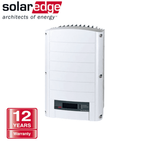 SolarEdge 4000W 1ph Inverter22A AC (SE-4000-ER-01), Solar distributor, zerohomebills.com, ZERO home bills, solaranna, solaranna.co.uk, solaranna.com, 0bills.com, zero bills, free energy reduce your bills, eliminate home bills, energy independence, renewable energy, off-grid, wind energy, solar energy, renewable shop, solar shop, off-grid shop, tired of your home temperature due to your bills, weather sensors, temperature sensors, looking for a better weather in your home, sonnenshop, photovoltaic shop, renewable shop, off-grid shop, battery storage, energy storage, boilers, gas boilers, combi boilers, system boilers, biomass boilers, led lighting, e-vehicles, e-mobility, heat pumps, air source heat pumps, ground source heat pumps, solar panels, solar panel, solar inverter, monocrystalline panels, polycrystalline panels, smart solar panels, flexible solar panels, battery chargers, charge controllers, hybrid inverters fireplaces, stoves, wood stoves, cooking stoves, kitchen stoves, multi fuel stoves, solar thermal, solar thermal panels, solar kits, solar packages, wind and sun, wind&sun, wind energy, wind turbines, wind inverters, green architecture, green buildings, green homes, zero bills homes, zero bill homes, best prices in renewable, best prices in solar, best prices in battery storage, domestic hot water, best prices in boilers, best prices in stoves, best prices in wind turbines, lit-ion batteries, off-grid batteries, off-grid energy, off-grid power, rural electrification, Africa energy, usa renewable, usa solar energy, usa wind energy, uk solar, solar London, solar installers usa, solar installers London, solar usa, wholesale solar, wholesale wind, Photovoltaik Großhandel, Solaranlagen, Speicherlösungen, Photovoltaik-Produkte, Solarmodule, PV Großhändler: Solarmodule, Speichersysteme, Wechselrichter, Montagegestelle, Leistungsoptimierer, Solarmarkt, Solar markt, solaranna, zerohomebills.com, 0bills.com, zeroutilitybills.com, zero utility bills, no utility bills, eliminate utility bills, eliminate your bills, renewable news, solar news, battery storage news, energy storage news, off-grid news, wind and sun, solar components, solar thermal components, battery storage components, renewable components, solar accessories, battery storage accessories, photovoltaik online shop, photovoltaik onlineshop, photovoltaik online kaufen, photovoltaik, photovoltaik shops, photovoltaikanlage bestellen, photovoltaik shop, photovoltaikanlagen shop, solar, speicher, schletter, systems, victron, montagesystem, energy, flachdach,photovoltaik, smart, fronius, pvall, cello, anlage, ableiter, citel, monox, dachhaken, solar, speicher, schletter, systems, flachdach, montagesysteme, energy, fronius, pvall,photovoltaik, photovoltaikall, anlage, wechselrichter, statt, online, zubehör,komplettanlagen, solarmodule, SMA, victron, SolarEdge, enphase, StoreEdge, Kostal, BenQ, AUO, Solis, Fronius, Jinko Solar, JA Solar, Panasonic, Samsung, Daikin, Wamsler, solar-log, Canadian Solar, Trina Solar, tesvolt, BYD, LG Chem, LG, Panasonic, Samsung, Huawei, GE Lighting, Philips, Osram, battery chargers, charge controllers, Wind and Sun, Windandsun, wholesalesolar, whole sale solar, retail solar, solar shop, retail solar shop, renewable retailer, solar retailer