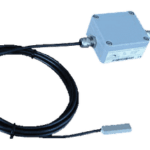 SolarEdge Module temperature sensor 4-20mA inc PSU