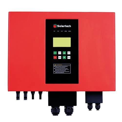 Solarthech Solar Pump Inverter PB5500H - G2 5.5 kW, Solar distributor, zerohomebills.com, ZERO home bills, solaranna, solaranna.co.uk, solaranna.com, 0bills.com, zero bills, free energy reduce your bills, eliminate home bills, energy independence, renewable energy, off-grid, wind energy, solar energy, renewable shop, solar shop, off-grid shop, tired of your home temperature due to your bills, weather sensors, temperature sensors, looking for a better weather in your home, sonnenshop, photovoltaic shop, renewable shop, off-grid shop, battery storage, energy storage, boilers, gas boilers, combi boilers, system boilers, biomass boilers, led lighting, e-vehicles, e-mobility, heat pumps, air source heat pumps, ground source heat pumps, solar panels, solar panel, solar inverter, monocrystalline panels, polycrystalline panels, smart solar panels, flexible solar panels, battery chargers, charge controllers, hybrid inverters fireplaces, stoves, wood stoves, cooking stoves, kitchen stoves, multi fuel stoves, solar thermal, solar thermal panels, solar kits, solar packages, wind and sun, wind&sun, wind energy, wind turbines, wind inverters, green architecture, green buildings, green homes, zero bills homes, zero bill homes, best prices in renewable, best prices in solar, best prices in battery storage, domestic hot water, best prices in boilers, best prices in stoves, best prices in wind turbines, lit-ion batteries, off-grid batteries, off-grid energy, off-grid power, rural electrification, Africa energy, usa renewable, usa solar energy, usa wind energy, uk solar, solar London, solar installers usa, solar installers London, solar usa, wholesale solar, wholesale wind, Photovoltaik Großhandel, Solaranlagen, Speicherlösungen, Photovoltaik-Produkte, Solarmodule, PV Großhändler: Solarmodule, Speichersysteme, Wechselrichter, Montagegestelle, Leistungsoptimierer, Solarmarkt, Solar markt, solaranna, zerohomebills.com, 0bills.com, zeroutilitybills.com, zero utility bills, no utility bil
