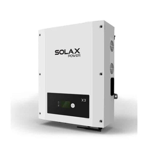 Solax ZDNY-TL15000 X3 Three Phase 15kW Solar Inverter, Solar distributor, zerohomebills.com, ZERO home bills, solaranna, solaranna.co.uk, solaranna.com, 0bills.com, zero bills, free energy reduce your bills, eliminate home bills, energy independence, renewable energy, off-grid, wind energy, solar energy, renewable shop, solar shop, off-grid shop, tired of your home temperature due to your bills, weather sensors, temperature sensors, looking for a better weather in your home, sonnenshop, photovoltaic shop, renewable shop, off-grid shop, battery storage, energy storage, boilers, gas boilers, combi boilers, system boilers, biomass boilers, led lighting, e-vehicles, e-mobility, heat pumps, air source heat pumps, ground source heat pumps, solar panels, solar panel, solar inverter, monocrystalline panels, polycrystalline panels, smart solar panels, flexible solar panels, battery chargers, charge controllers, hybrid inverters fireplaces, stoves, wood stoves, cooking stoves, kitchen stoves, multi fuel stoves, solar thermal, solar thermal panels, solar kits, solar packages, wind and sun, wind&sun, wind energy, wind turbines, wind inverters, green architecture, green buildings, green homes, zero bills homes, zero bill homes, best prices in renewable, best prices in solar, best prices in battery storage, domestic hot water, best prices in boilers, best prices in stoves, best prices in wind turbines, lit-ion batteries, off-grid batteries, off-grid energy, off-grid power, rural electrification, Africa energy, usa renewable, usa solar energy, usa wind energy, uk solar, solar London, solar installers usa, solar installers London, solar usa, wholesale solar, wholesale wind, Photovoltaik Großhandel, Solaranlagen, Speicherlösungen, Photovoltaik-Produkte, Solarmodule, PV Großhändler: Solarmodule, Speichersysteme, Wechselrichter, Montagegestelle, Leistungsoptimierer, Solarmarkt, Solar markt, solaranna, zerohomebills.com, 0bills.com, zeroutilitybills.com, zero utility bills, no utility bills, eliminate utility bills, eliminate your bills, renewable news, solar news, battery storage news, energy storage news, off-grid news, wind and sun, solar components, solar thermal components, battery storage components, renewable components, solar accessories, battery storage accessories, photovoltaik online shop, photovoltaik onlineshop, photovoltaik online kaufen, photovoltaik, photovoltaik shops, photovoltaikanlage bestellen, photovoltaik shop, photovoltaikanlagen shop, solar, speicher, schletter, systems, victron, montagesystem, energy, flachdach,photovoltaik, smart, fronius, pvall, cello, anlage, ableiter, citel, monox, dachhaken, solar, speicher, schletter, systems, flachdach, montagesysteme, energy, fronius, pvall,photovoltaik, photovoltaikall, anlage, wechselrichter, statt, online, zubehör,komplettanlagen, solarmodule, SMA, victron, SolarEdge, enphase, StoreEdge, Kostal, BenQ, AUO, Solis, Fronius, Jinko Solar, JA Solar, Panasonic, Samsung, Daikin, Wamsler, solar-log, Canadian Solar, Trina Solar, tesvolt, BYD, LG Chem, LG, Panasonic, Samsung, Huawei, GE Lighting, Philips, Osram, battery chargers, charge controllers, Wind and Sun, Windandsun, wholesalesolar, whole sale solar, retail solar, solar shop, retail solar shop, renewable retailer, solar retailer