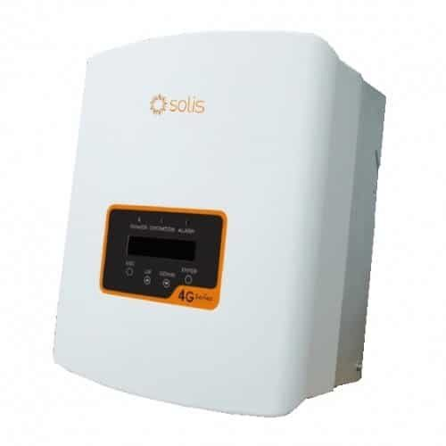 Solis Mini 1000-4G 1kW Solar Inverter Single Tracker, zerohomebills.com, ZERO home bills, solaranna, solaranna.co.uk, solaranna.com, 0bills.com, zero bills, free energy reduce your bills, eliminate home bills, energy independence, renewable energy, off-grid, wind energy, solar energy, renewable shop, solar shop, off-grid shop, tired of your home temperature due to your bills, looking for a better weather in your home, sonnenshop, photovoltaic shop, renewable shop, off-grid shop, battery storage, energy storage, boilers, gas boilers, combi boilers, system boilers, biomass boilers, led lighting, e-vehicles, e-mobility, heat pumps, air source heat pumps, ground source heat pumps, solar panels, solar panel, solar inverter, monocrystalline panels, polycrystalline panels, smart solar panels, flexible solar panels, battery chargers, charge controllers, hybrid inverters fireplaces, stoves, wood stoves, cooking stoves, kitchen stoves, multi fuel stoves, solar thermal, solar thermal panels, solar kits, solar packages, wind and sun, wind&sun, wind energy, wind turbines, wind inverters, green architecture, green buildings, green homes, zero bills homes, zero bill homes, best prices in renewable, best prices in solar, best prices in battery storage, best prices in boilers, best prices in stoves, best prices in wind turbines, lit-ion batteries, off-grid batteries, off-grid energy, off-grid power, rural electrification, Africa energy, usa renewable, usa solar energy, usa wind energy, uk solar, solar London, solar installers usa, solar installers London, solar usa, wholesale solar, wholesale wind, Photovoltaik Großhandel, Solaranlagen, Speicherlösungen, Photovoltaik-Produkte, Solarmodule, PV Großhändler: Solarmodule, Speichersysteme, Wechselrichter, Montagegestelle, Leistungsoptimierer, Solarmarkt, Solar markt, solaranna, zerohomebills.com, 0bills.com, zeroutilitybills.com, zero utility bills, no utility bills, eliminate utility bills, eliminate your bills, renewable news, solar news, battery storage news, energy storage news, off-grid news, wind&sun, solar components, solar thermal components, battery storage components, renewable components, solar accessories, battery storage accessories