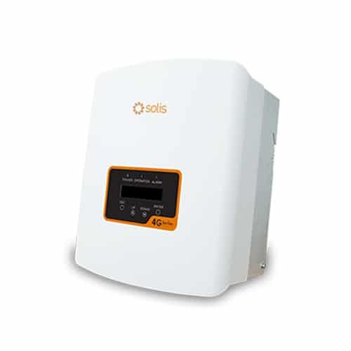 Solis Mini 3600-4G 3.6kW Solar Inverter Single Tracker w DC Isolator 2XString, Solar distributor, zerohomebills.com, ZERO home bills, solaranna, solaranna.co.uk, solaranna.com, 0bills.com, zero bills, free energy reduce your bills, eliminate home bills, energy independence, renewable energy, off-grid, wind energy, solar energy, renewable shop, solar shop, off-grid shop, tired of your home temperature due to your bills, weather sensors, temperature sensors, looking for a better weather in your home, sonnenshop, photovoltaic shop, renewable shop, off-grid shop, battery storage, energy storage, boilers, gas boilers, combi boilers, system boilers, biomass boilers, led lighting, e-vehicles, e-mobility, heat pumps, air source heat pumps, ground source heat pumps, solar panels, solar panel, solar inverter, monocrystalline panels, polycrystalline panels, smart solar panels, flexible solar panels, battery chargers, charge controllers, hybrid inverters fireplaces, stoves, wood stoves, cooking stoves, kitchen stoves, multi fuel stoves, solar thermal, solar thermal panels, solar kits, solar packages, wind and sun, wind&sun, wind energy, wind turbines, wind inverters, green architecture, green buildings, green homes, zero bills homes, zero bill homes, best prices in renewable, best prices in solar, best prices in battery storage, domestic hot water, best prices in boilers, best prices in stoves, best prices in wind turbines, lit-ion batteries, off-grid batteries, off-grid energy, off-grid power, rural electrification, Africa energy, usa renewable, usa solar energy, usa wind energy, uk solar, solar London, solar installers usa, solar installers London, solar usa, wholesale solar, wholesale wind, Photovoltaik Großhandel, Solaranlagen, Speicherlösungen, Photovoltaik-Produkte, Solarmodule, PV Großhändler: Solarmodule, Speichersysteme, Wechselrichter, Montagegestelle, Leistungsoptimierer, Solarmarkt, Solar markt, solaranna, zerohomebills.com, 0bills.com, zeroutilitybills.com, zero utility bills, no utility bills, eliminate utility bills, eliminate your bills, renewable news, solar news, battery storage news, energy storage news, off-grid news, wind and sun, solar components, solar thermal components, battery storage components, renewable components, solar accessories, battery storage accessories, photovoltaik online shop, photovoltaik onlineshop, photovoltaik online kaufen, photovoltaik, photovoltaik shops, photovoltaikanlage bestellen, photovoltaik shop, photovoltaikanlagen shop, solar, speicher, schletter, systems, victron, montagesystem, energy, flachdach,photovoltaik, smart, fronius, pvall, cello, anlage, ableiter, citel, monox, dachhaken, solar, speicher, schletter, systems, flachdach, montagesysteme, energy, fronius, pvall,photovoltaik, photovoltaikall, anlage, wechselrichter, statt, online, zubehör,komplettanlagen, solarmodule, SMA, victron, SolarEdge, enphase, StoreEdge, Kostal, BenQ, AUO, Solis, Fronius, Jinko Solar, JA Solar, Panasonic, Samsung, Daikin, Wamsler, solar-log, Canadian Solar, Trina Solar, tesvolt, BYD, LG Chem, LG, Panasonic, Samsung, Huawei, GE Lighting, Philips, Osram, battery chargers, charge controllers, Wind and Sun, Windandsun, wholesalesolar, whole sale solar, retail solar, solar shop, retail solar shop, renewable retailer, solar retailer