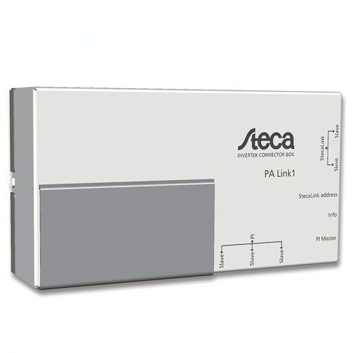 Steca PA LINK1 Parallel Switch Box for Steca Solarix PI