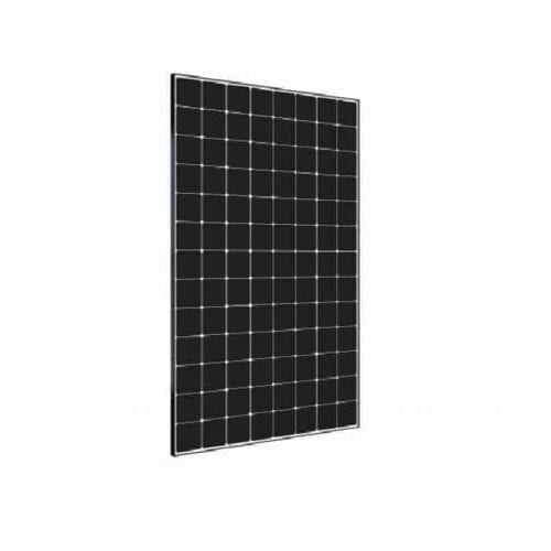 SunPower 370W SPR-MAX3-370 Mono Solar Panel