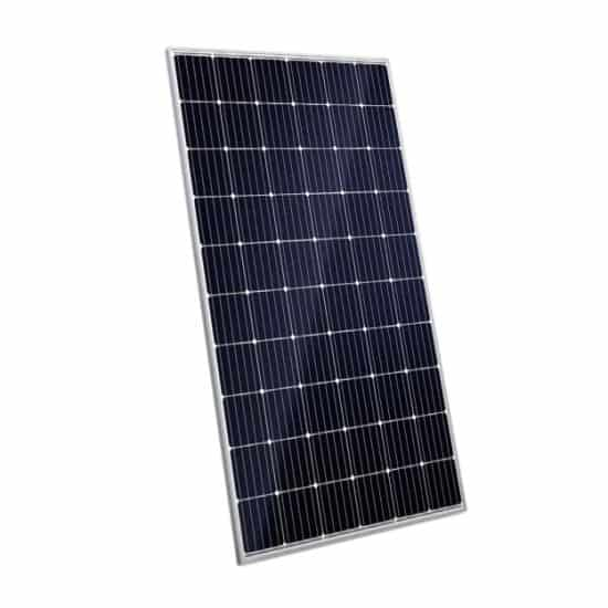 Suntech Solar Panels REVIEW - Gold Coast and Brisbane ...