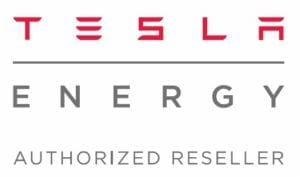 Tesla-Energy-Authorized-Reseller-