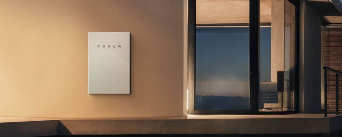 Tesla Has Reduced Electricity Costs for Homeowners by 92%