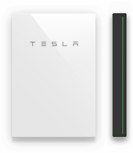 Tesla Powerwall For Sale >> Tesla Powerwall 2 13 5 Kw Home Energy Storage System