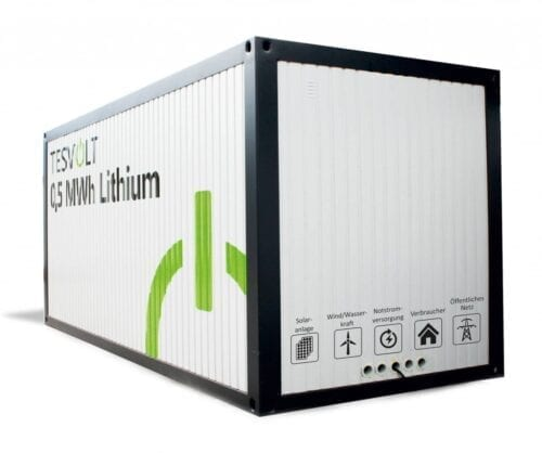 Tesvolt Lithium Battery Storage 120 kWh TLC 120, Solar distributor, zerohomebills.com, ZERO home bills, solaranna, solaranna.co.uk, solaranna.com, 0bills.com, zero bills, free energy reduce your bills, eliminate home bills, energy independence, renewable energy, off-grid, wind energy, solar energy, renewable shop, solar shop, off-grid shop, tired of your home temperature due to your bills, weather sensors, temperature sensors, looking for a better weather in your home, sonnenshop, photovoltaic shop, renewable shop, off-grid shop, battery storage, energy storage, boilers, gas boilers, combi boilers, system boilers, biomass boilers, led lighting, e-vehicles, e-mobility, heat pumps, air source heat pumps, ground source heat pumps, solar panels, solar panel, solar inverter, monocrystalline panels, polycrystalline panels, smart solar panels, flexible solar panels, battery chargers, charge controllers, hybrid inverters fireplaces, stoves, wood stoves, cooking stoves, kitchen stoves, multi fuel stoves, solar thermal, solar thermal panels, solar kits, solar packages, wind and sun, wind&sun, wind energy, wind turbines, wind inverters, green architecture, green buildings, green homes, zero bills homes, zero bill homes, best prices in renewable, best prices in solar, best prices in battery storage, domestic hot water, best prices in boilers, best prices in stoves, best prices in wind turbines, lit-ion batteries, off-grid batteries, off-grid energy, off-grid power, rural electrification, Africa energy, usa renewable, usa solar energy, usa wind energy, uk solar, solar London, solar installers usa, solar installers London, solar usa, wholesale solar, wholesale wind, Photovoltaik Großhandel, Solaranlagen, Speicherlösungen, Photovoltaik-Produkte, Solarmodule, PV Großhändler: Solarmodule, Speichersysteme, Wechselrichter, Montagegestelle, Leistungsoptimierer, Solarmarkt, Solar markt, solaranna, zerohomebills.com, 0bills.com, zeroutilitybills.com, zero utility bills, no utility bills, eliminate utility bills, eliminate your bills, renewable news, solar news, battery storage news, energy storage news, off-grid news, wind and sun, solar components, solar thermal components, battery storage components, renewable components, solar accessories, battery storage accessories, photovoltaik online shop, photovoltaik onlineshop, photovoltaik online kaufen, photovoltaik, photovoltaik shops, photovoltaikanlage bestellen, photovoltaik shop, photovoltaikanlagen shop, solar, speicher, schletter, systems, victron, montagesystem, energy, flachdach,photovoltaik, smart, fronius, pvall, cello, anlage, ableiter, citel, monox, dachhaken, solar, speicher, schletter, systems, flachdach, montagesysteme, energy, fronius, pvall,photovoltaik, photovoltaikall, anlage, wechselrichter, statt, online, zubehör,komplettanlagen, solarmodule, SMA, victron, SolarEdge, enphase, StoreEdge, Kostal, BenQ, AUO, Solis, Fronius, Jinko Solar, JA Solar, Panasonic, Samsung, Daikin, Wamsler, solar-log, Canadian Solar, Trina Solar, tesvolt, BYD, LG Chem, LG, Panasonic, Samsung, Huawei, GE Lighting, Philips, Osram, battery chargers, charge controllers, Wind and Sun, Windandsun, wholesalesolar, whole sale solar, retail solar, solar shop, retail solar shop, renewable retailer, solar retailer