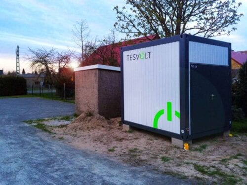 tesvolt-lithium-battery-storage-120-kwh-tlc120-ii, Solar distributor, zerohomebills.com, ZERO home bills, solaranna, solaranna.co.uk, solaranna.com, 0bills.com, zero bills, free energy reduce your bills, eliminate home bills, energy independence, renewable energy, off-grid, wind energy, solar energy, renewable shop, solar shop, off-grid shop, tired of your home temperature due to your bills, weather sensors, temperature sensors, looking for a better weather in your home, sonnenshop, photovoltaic shop, renewable shop, off-grid shop, battery storage, energy storage, boilers, gas boilers, combi boilers, system boilers, biomass boilers, led lighting, e-vehicles, e-mobility, heat pumps, air source heat pumps, ground source heat pumps, solar panels, solar panel, solar inverter, monocrystalline panels, polycrystalline panels, smart solar panels, flexible solar panels, battery chargers, charge controllers, hybrid inverters fireplaces, stoves, wood stoves, cooking stoves, kitchen stoves, multi fuel stoves, solar thermal, solar thermal panels, solar kits, solar packages, wind and sun, wind&sun, wind energy, wind turbines, wind inverters, green architecture, green buildings, green homes, zero bills homes, zero bill homes, best prices in renewable, best prices in solar, best prices in battery storage, domestic hot water, best prices in boilers, best prices in stoves, best prices in wind turbines, lit-ion batteries, off-grid batteries, off-grid energy, off-grid power, rural electrification, Africa energy, usa renewable, usa solar energy, usa wind energy, uk solar, solar London, solar installers usa, solar installers London, solar usa, wholesale solar, wholesale wind, Photovoltaik Großhandel, Solaranlagen, Speicherlösungen, Photovoltaik-Produkte, Solarmodule, PV Großhändler: Solarmodule, Speichersysteme, Wechselrichter, Montagegestelle, Leistungsoptimierer, Solarmarkt, Solar markt, solaranna, zerohomebills.com, 0bills.com, zeroutilitybills.com, zero utility bills, no utility bill