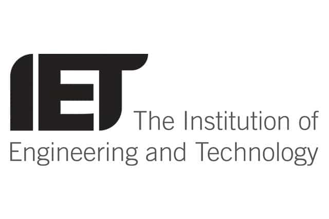 the iet electrical energy storage systems code of practice