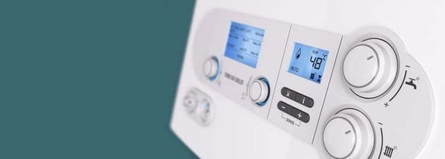 Things That Determine the Costs of a Combi Boiler london cardiff bristol europe